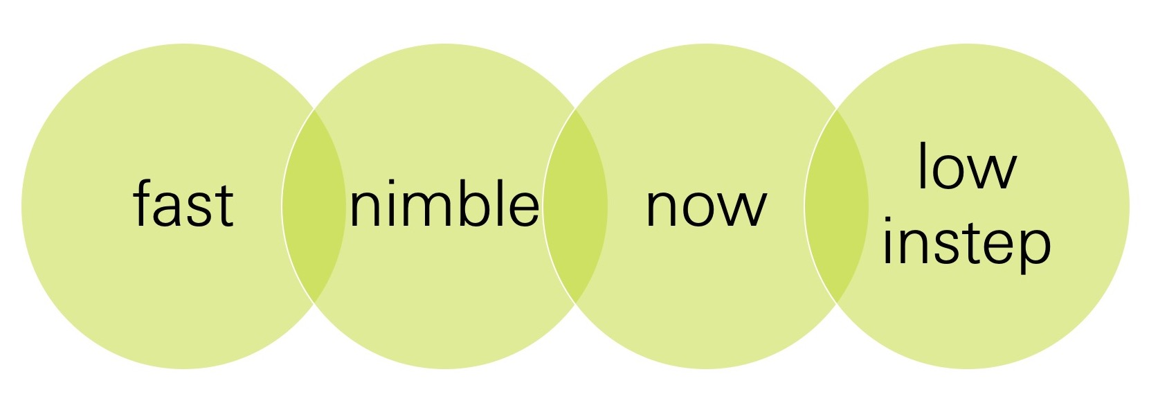 About  page_fast nimble now low instep